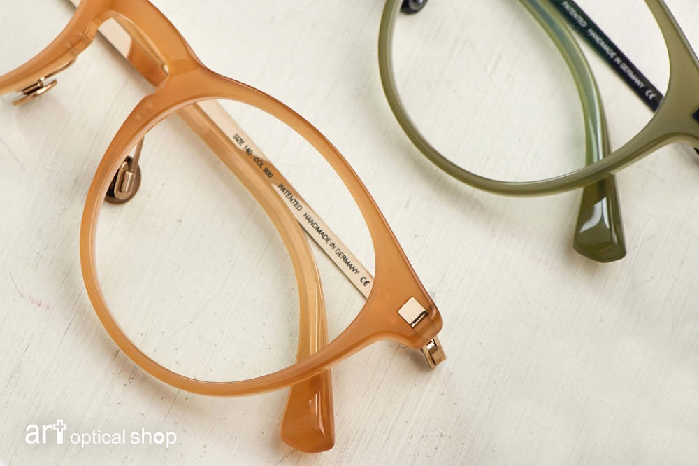 MYKITA for ARToptical-TALINI-Limited- (13)