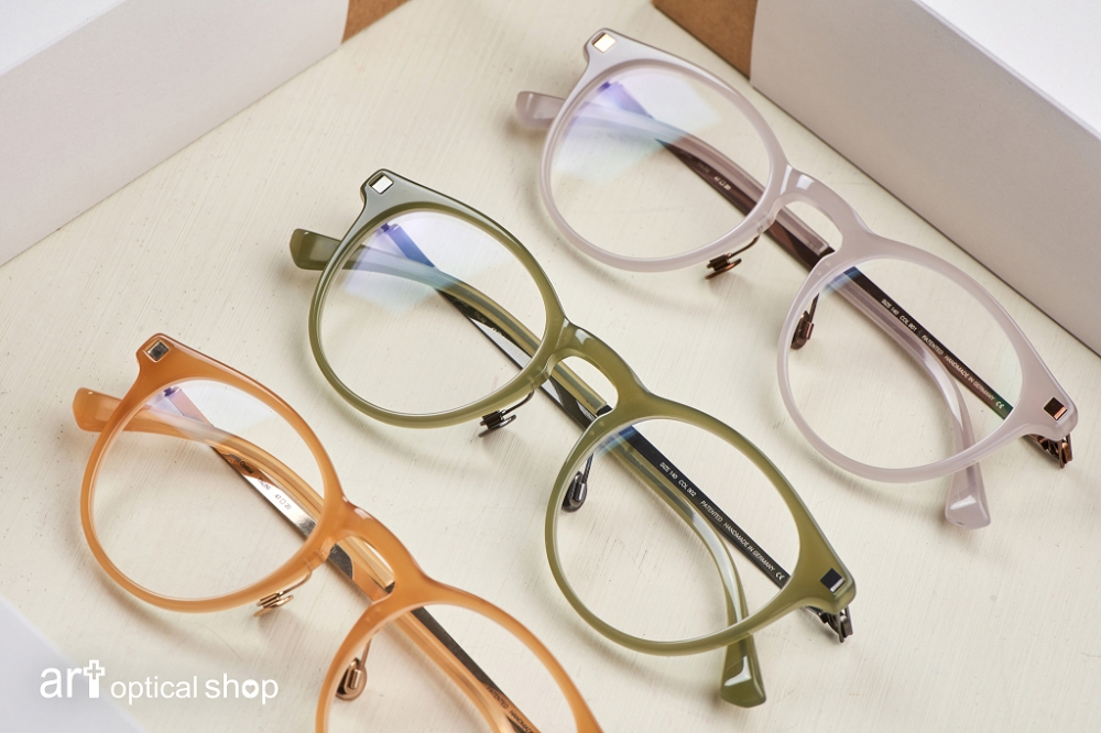 MYKITA for ARToptical-TALINI-Limited- (15)