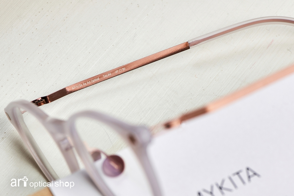 MYKITA for ARToptical-TALINI-Limited- (16)