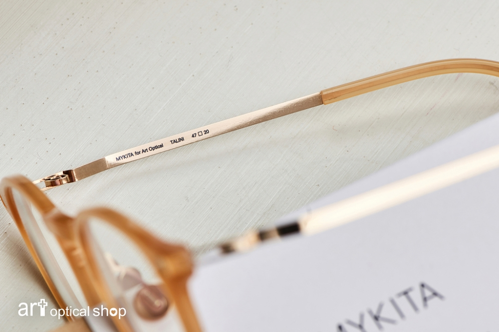 MYKITA for ARToptical-TALINI-Limited- (18)