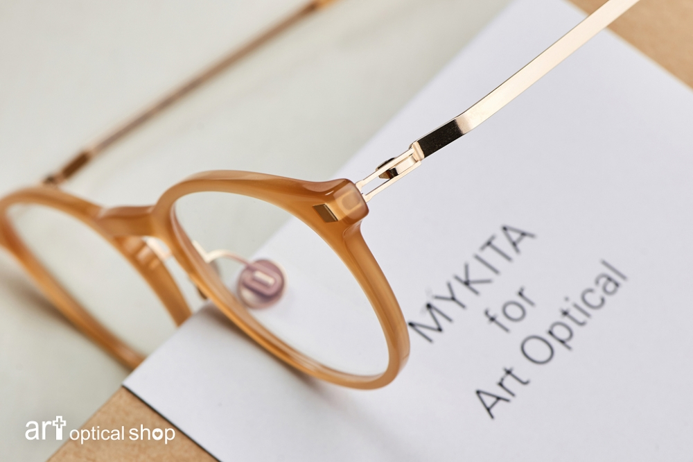 MYKITA for ARToptical-TALINI-Limited- (19)