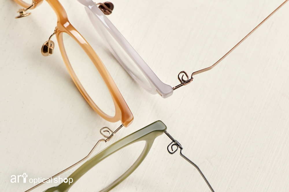 MYKITA for ARToptical-TALINI-Limited- (22)