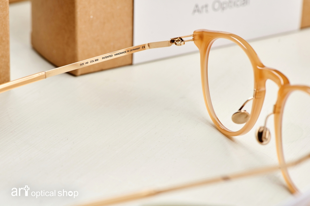 MYKITA for ARToptical-TALINI-Limited- (25)