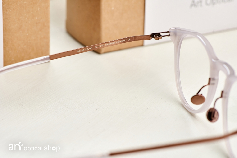 MYKITA for ARToptical-TALINI-Limited- (28)