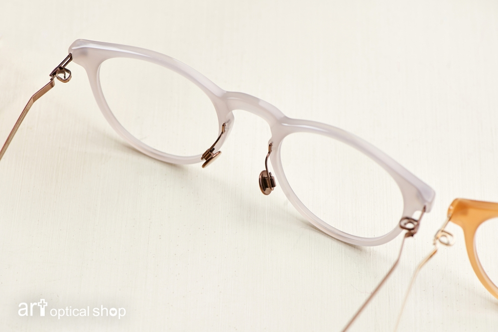 MYKITA for ARToptical-TALINI-Limited- (29)
