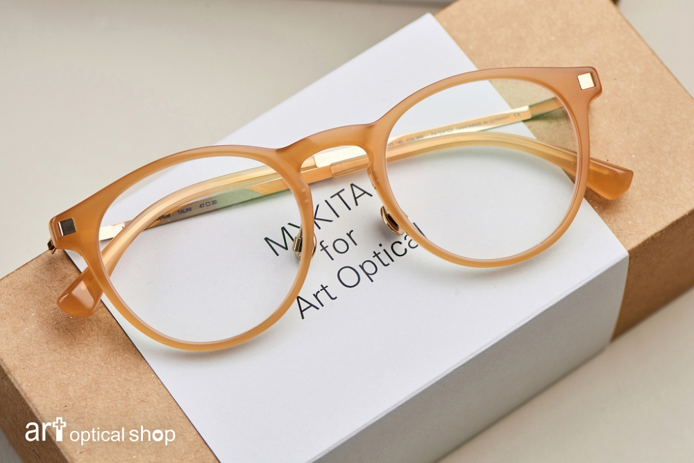 MYKITA for ARToptical-TALINI-Limited- (3)