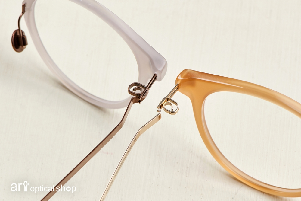 MYKITA for ARToptical-TALINI-Limited- (30)