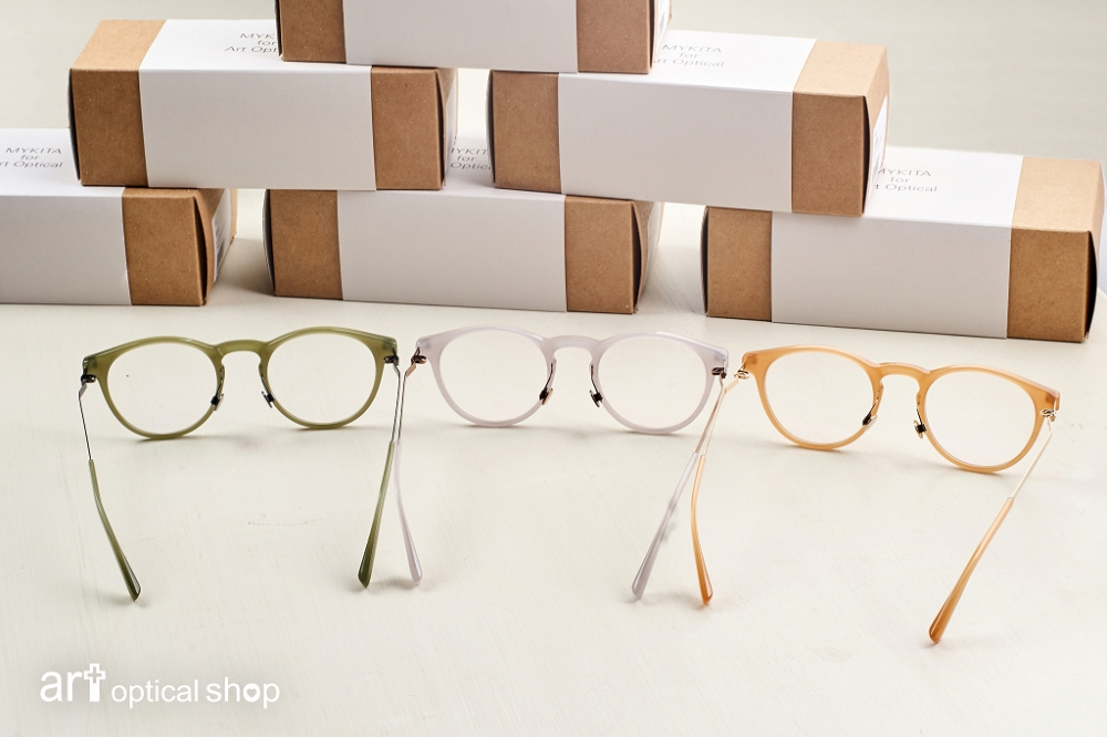 MYKITA for ARToptical-TALINI-Limited- (31)