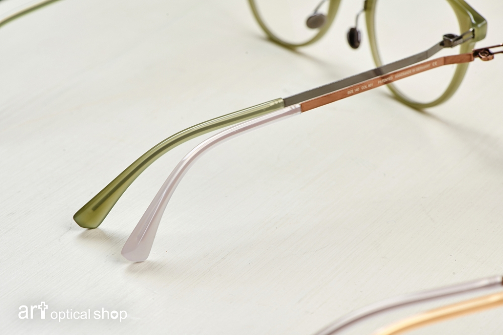 MYKITA for ARToptical-TALINI-Limited- (34)