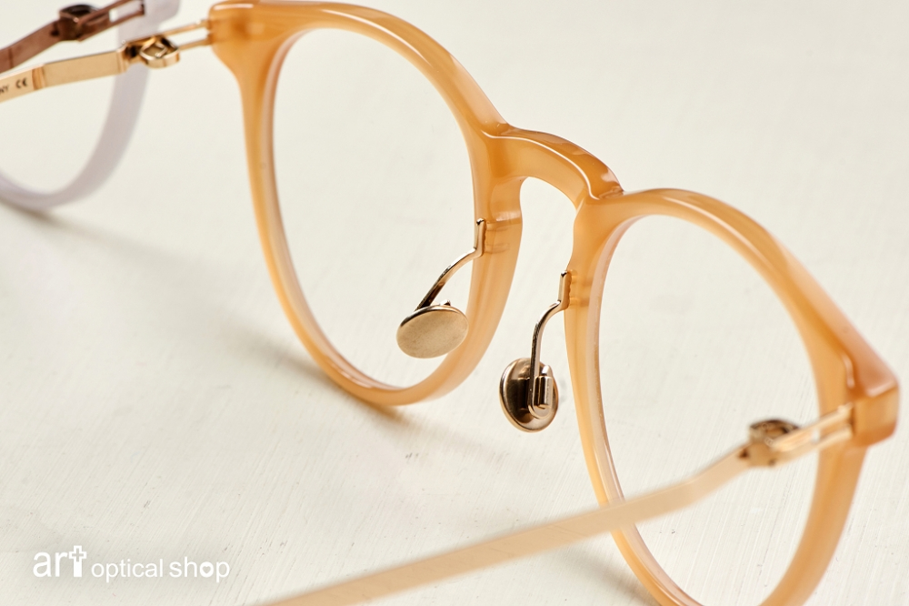 MYKITA for ARToptical-TALINI-Limited- (35)