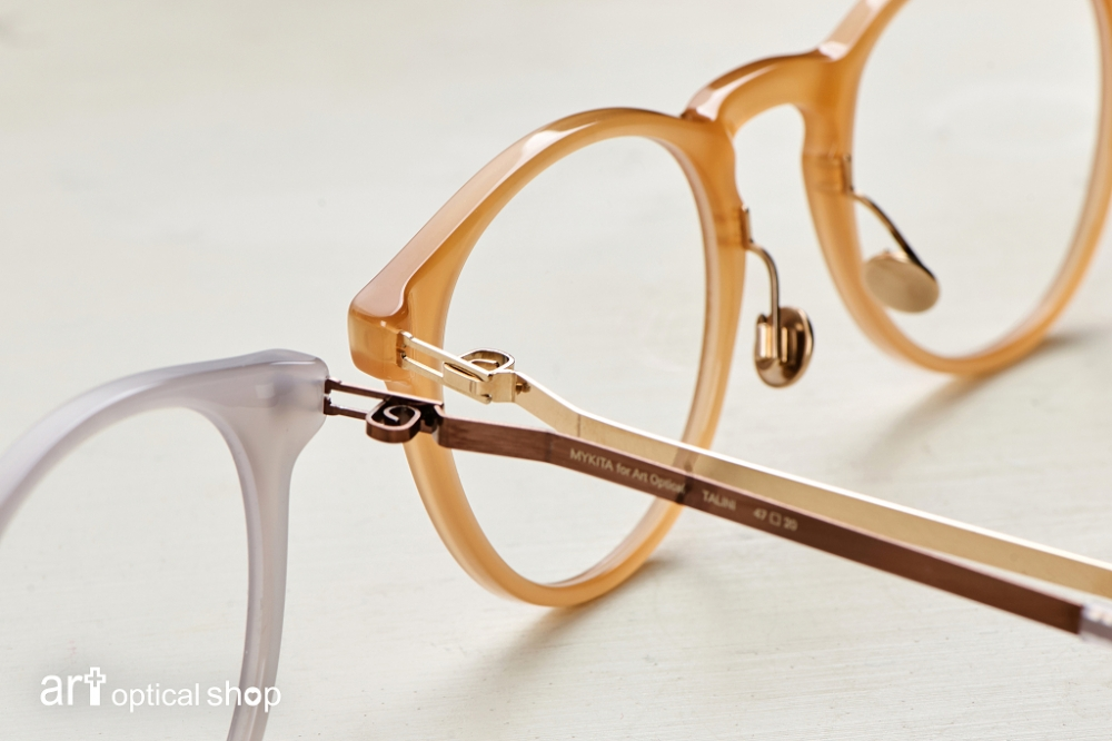 MYKITA for ARToptical-TALINI-Limited- (36)