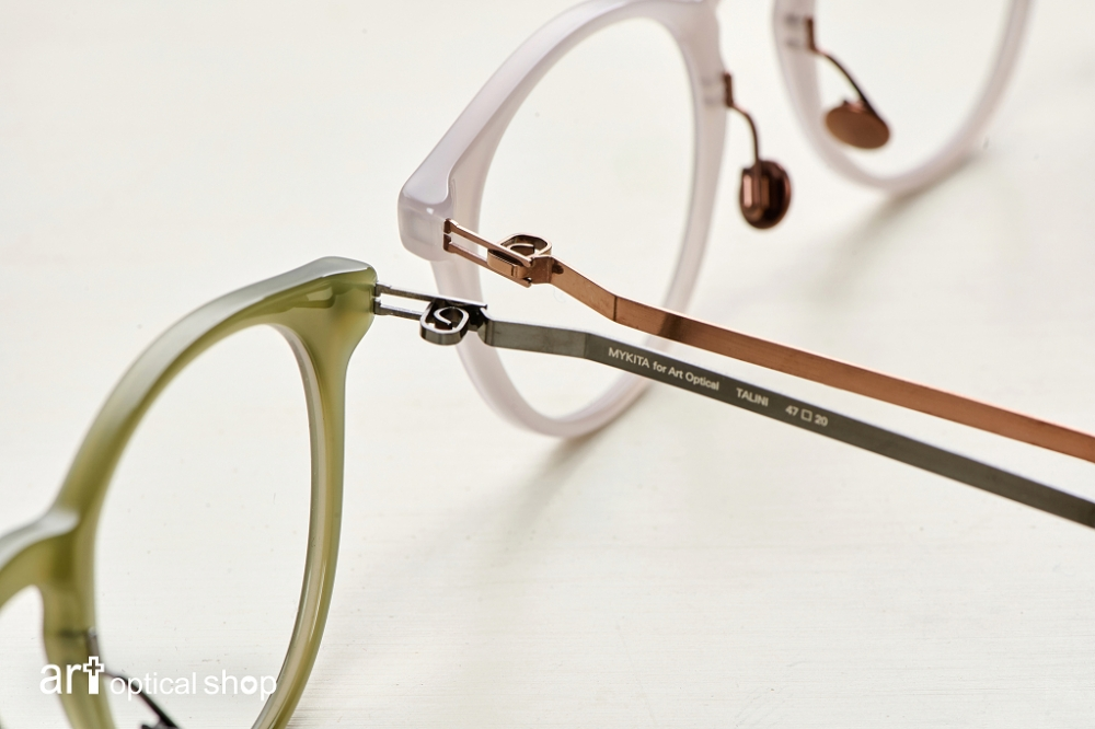 MYKITA for ARToptical-TALINI-Limited- (37)