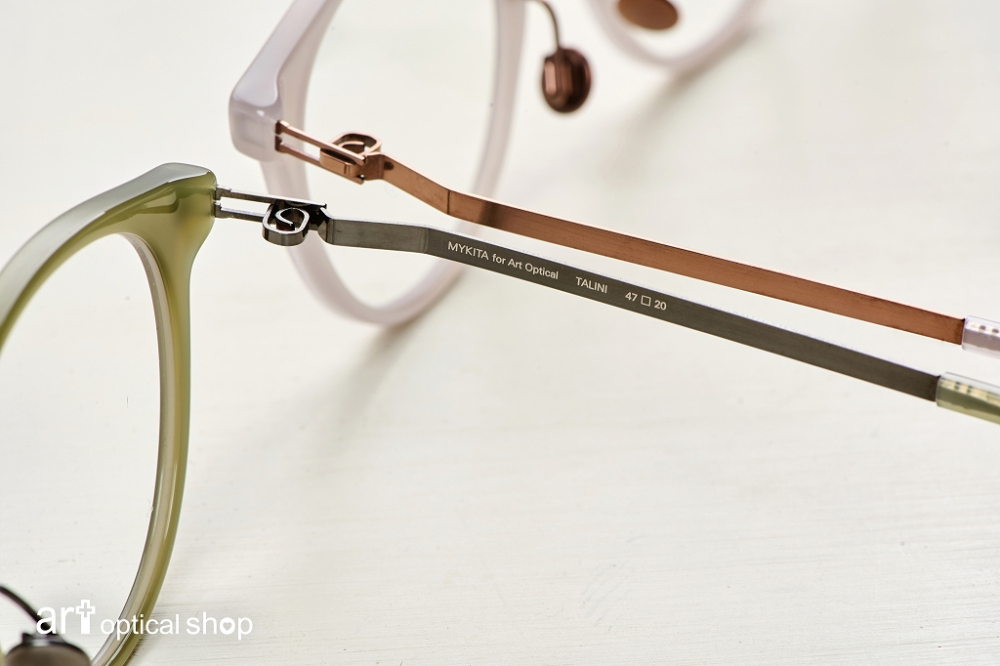MYKITA for ARToptical-TALINI-Limited- (38)