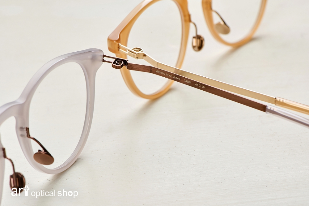 MYKITA for ARToptical-TALINI-Limited- (39)