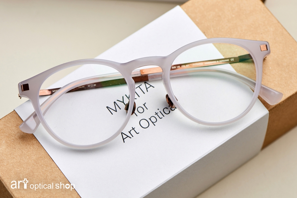 MYKITA for ARToptical-TALINI-Limited- (4)