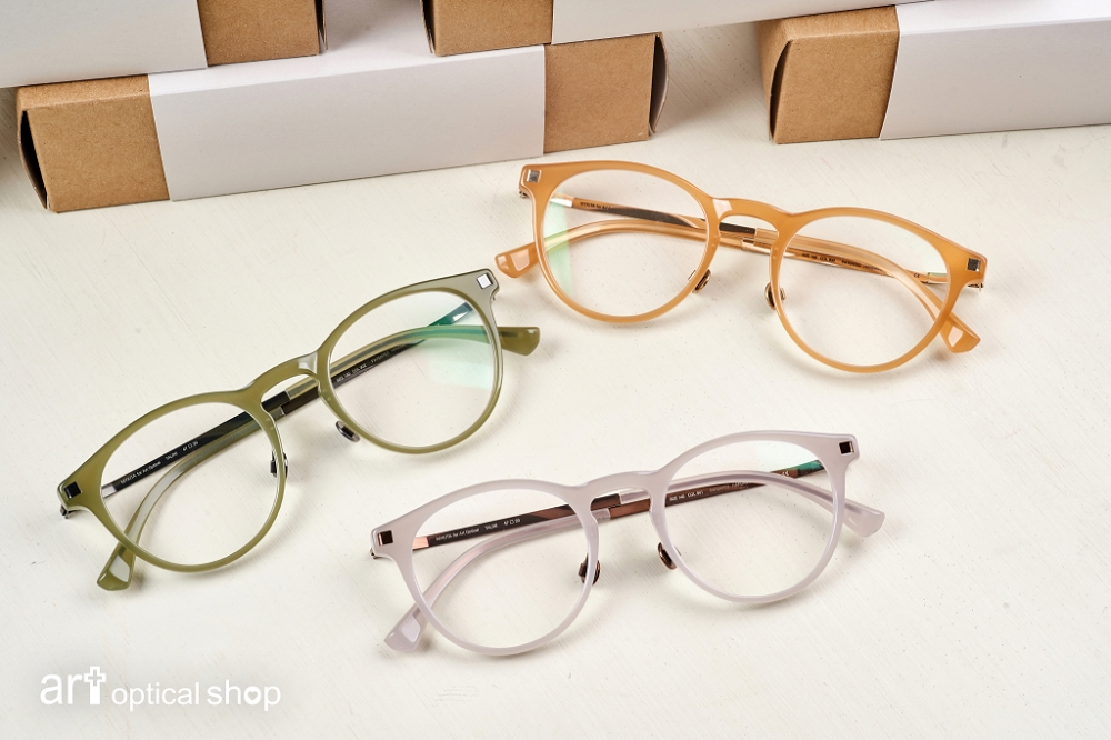 MYKITA for ARToptical-TALINI-Limited- (41)