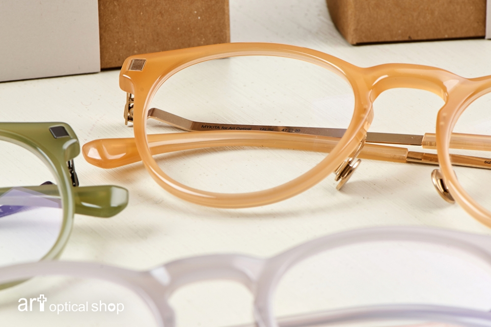 MYKITA for ARToptical-TALINI-Limited- (44)