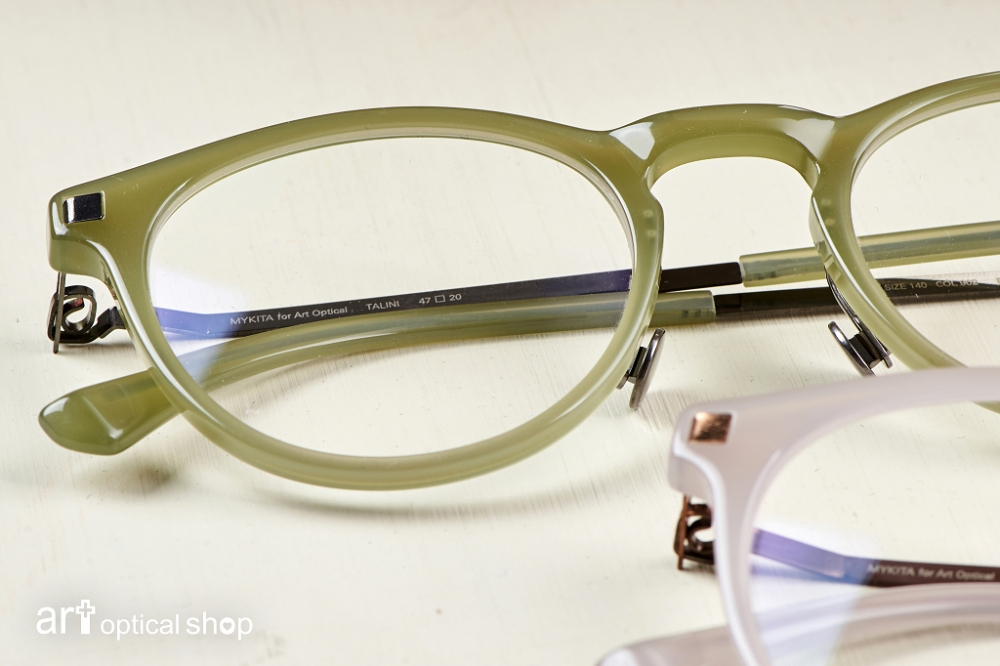 MYKITA for ARToptical-TALINI-Limited- (45)