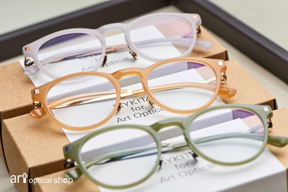 MYKITA for ARToptical-TALINI-Limited- (6)