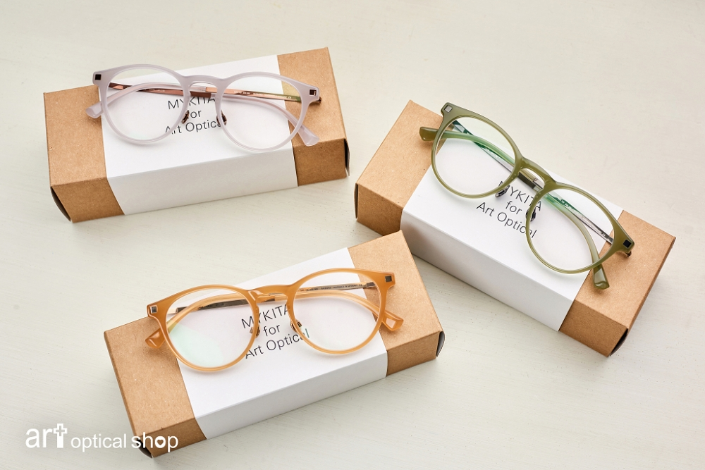 MYKITA for ARToptical-TALINI-Limited- (7)