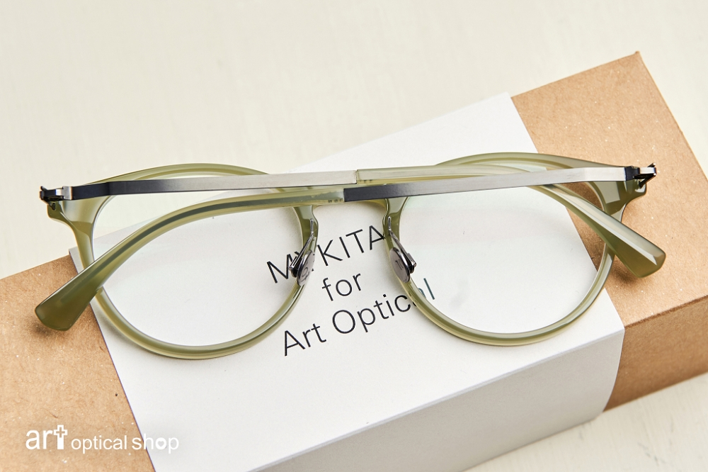 MYKITA for ARToptical-TALINI-Limited- (8)