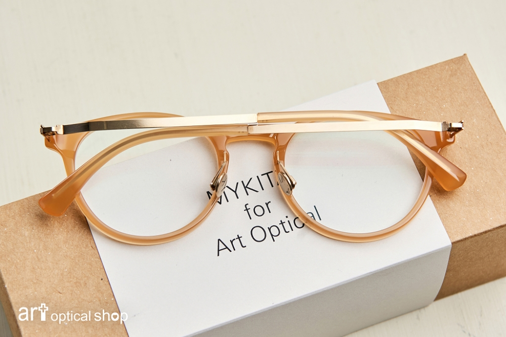 MYKITA for ARToptical-TALINI-Limited- (9)