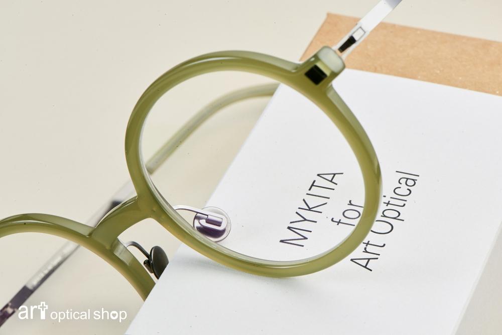 MYKITA for ARToptical-TOCLOC-Limited- (15)