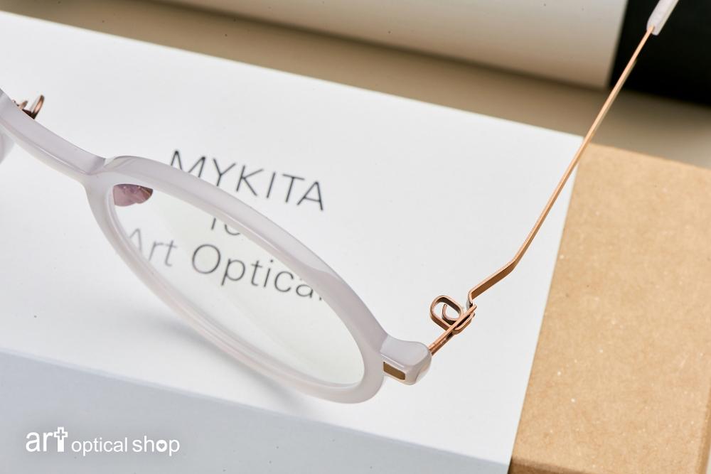 MYKITA for ARToptical-TOCLOC-Limited- (18)