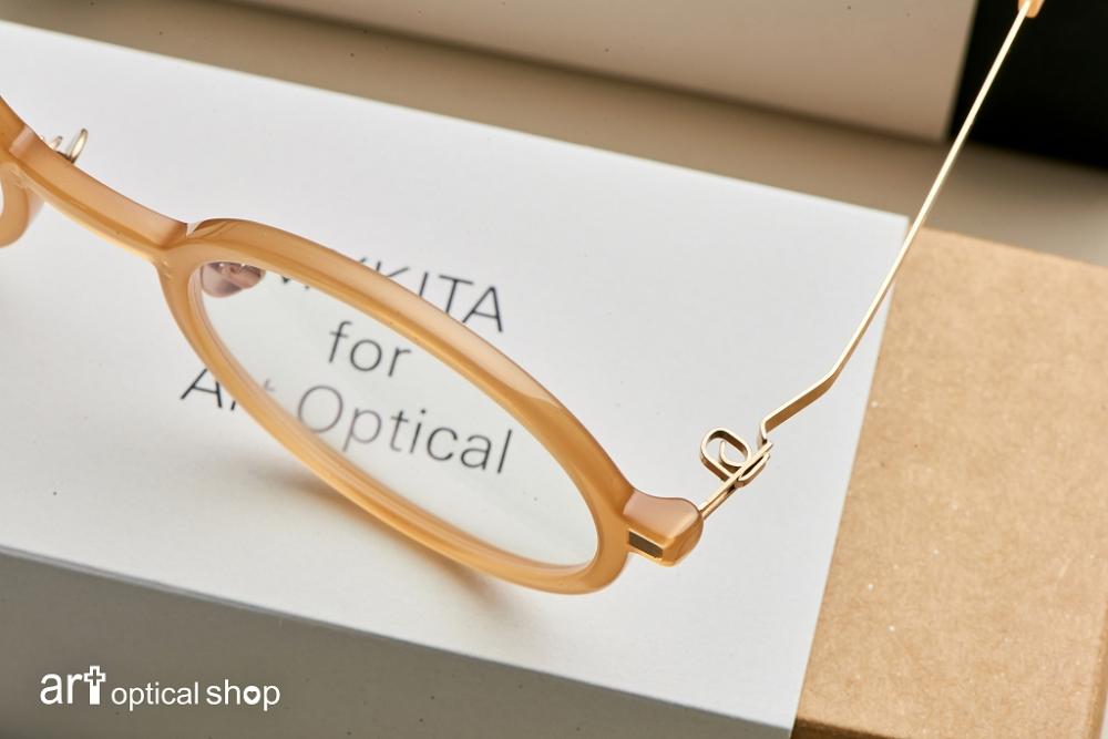 MYKITA for ARToptical-TOCLOC-Limited- (20)
