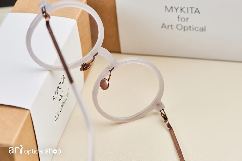 MYKITA for ARToptical-TOCLOC-Limited- (24)