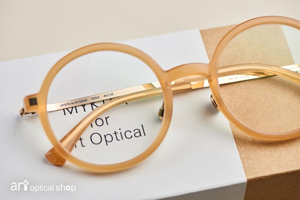 MYKITA for ARToptical-TOCLOC-Limited- (31)