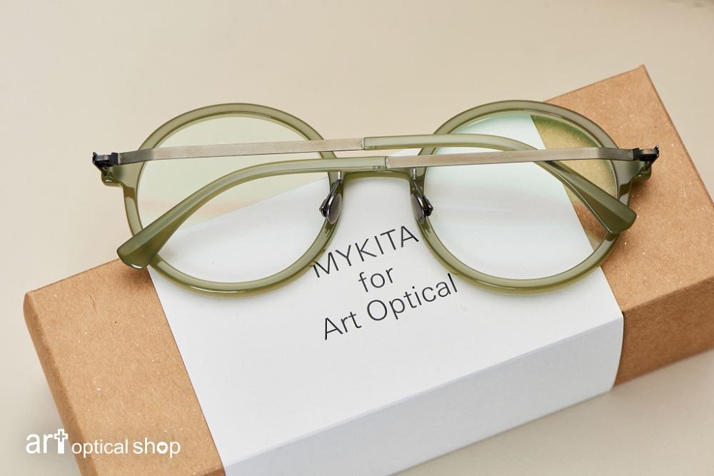 MYKITA for ARToptical-TOCLOC-Limited- (8)