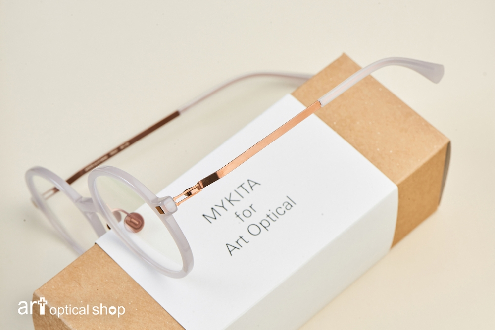 MYKITA for ARToptical-TOCLOC-Limited- (9)