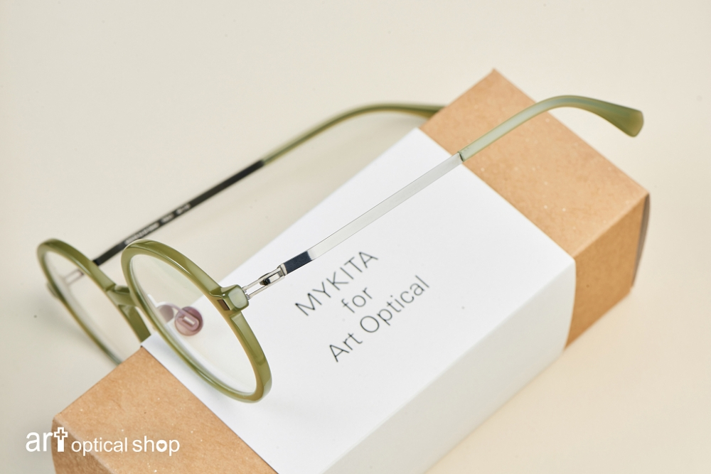 MYKITA for ARToptical-TOCLOC-Limited- (10)