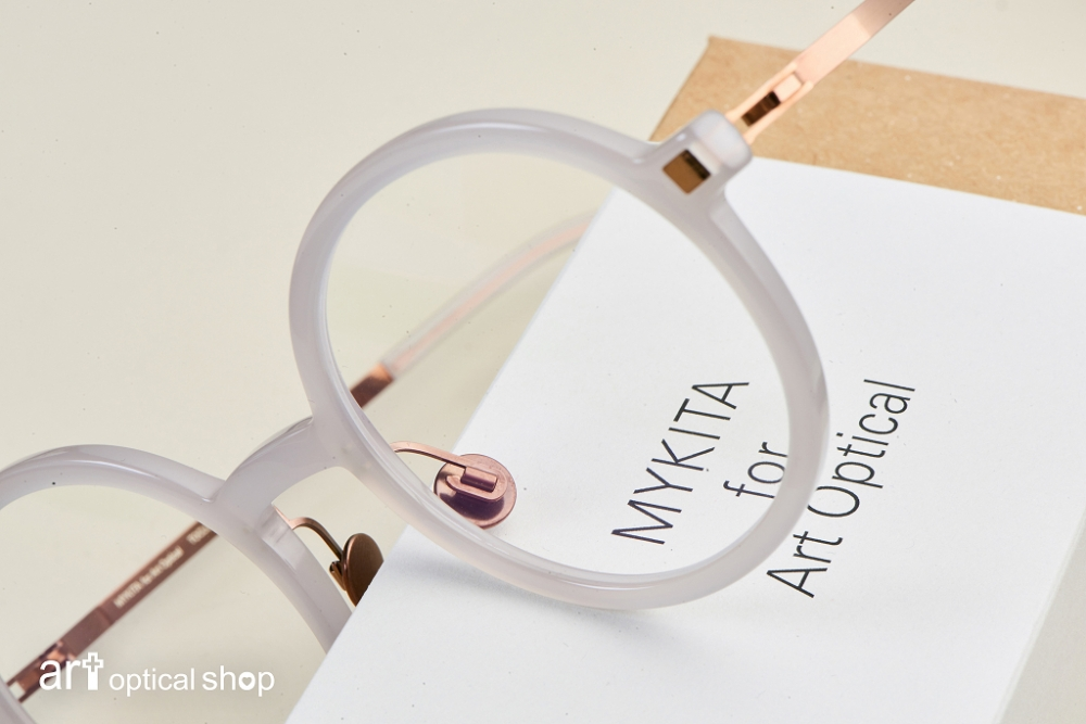 MYKITA for ARToptical-TOCLOC-Limited- (17)