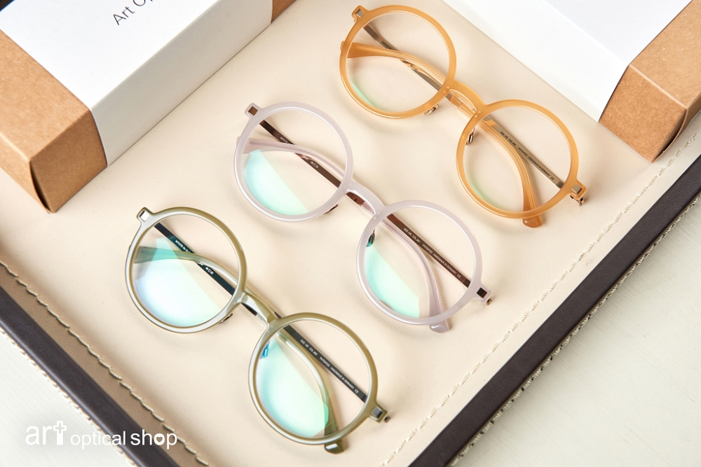 MYKITA for ARToptical-TOCLOC-Limited- (2)