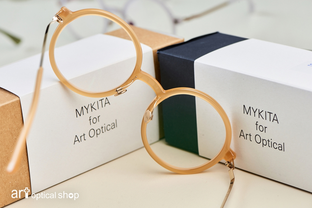 MYKITA for ARToptical-TOCLOC-Limited- (21)