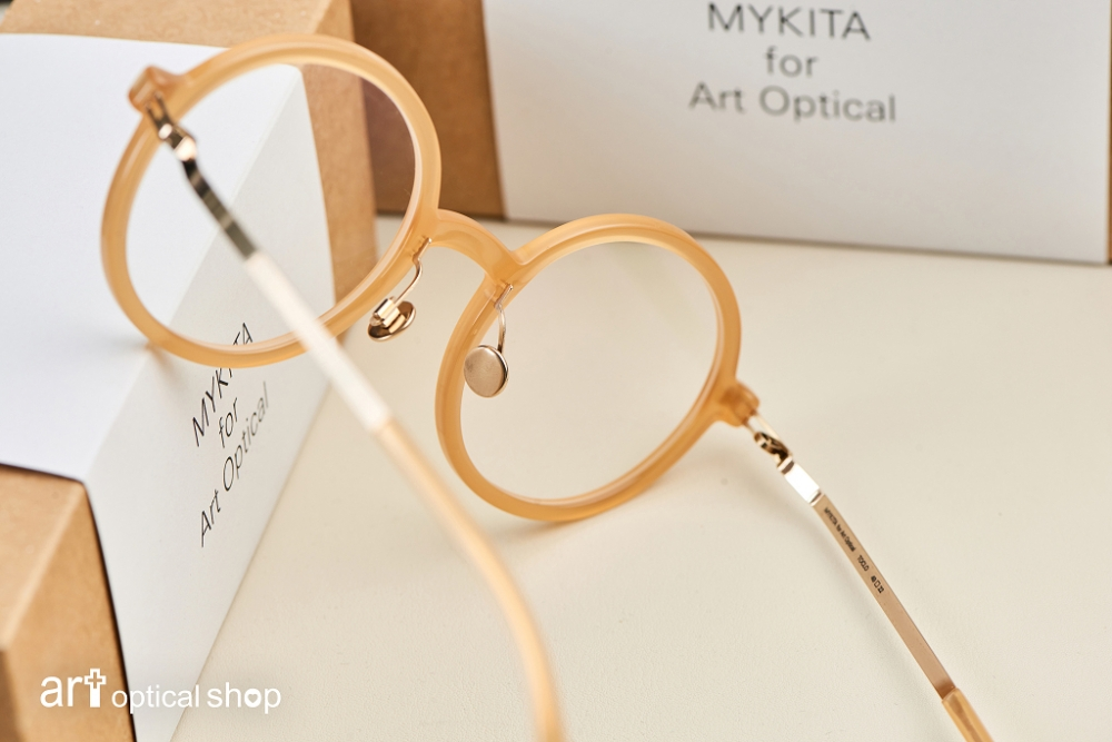 MYKITA for ARToptical-TOCLOC-Limited- (22)