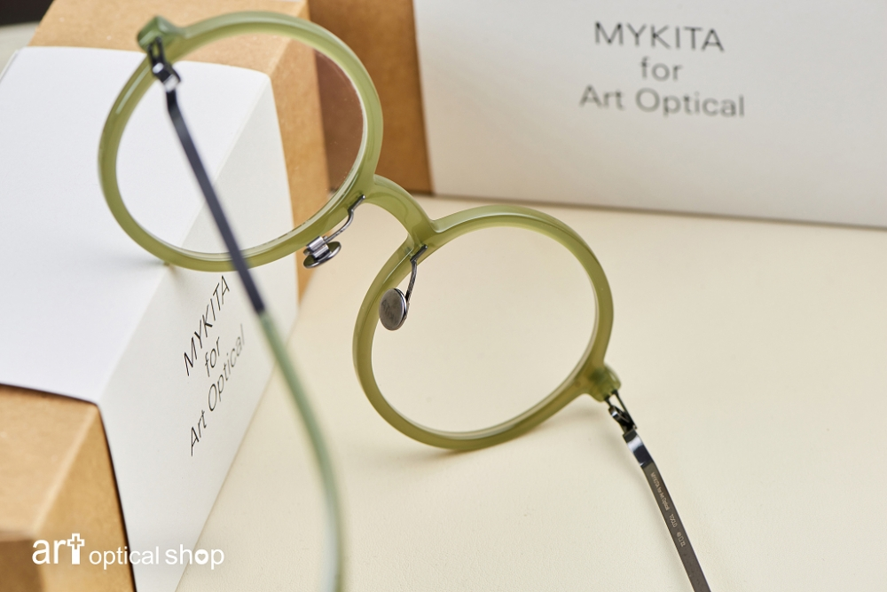 MYKITA for ARToptical-TOCLOC-Limited- (23)