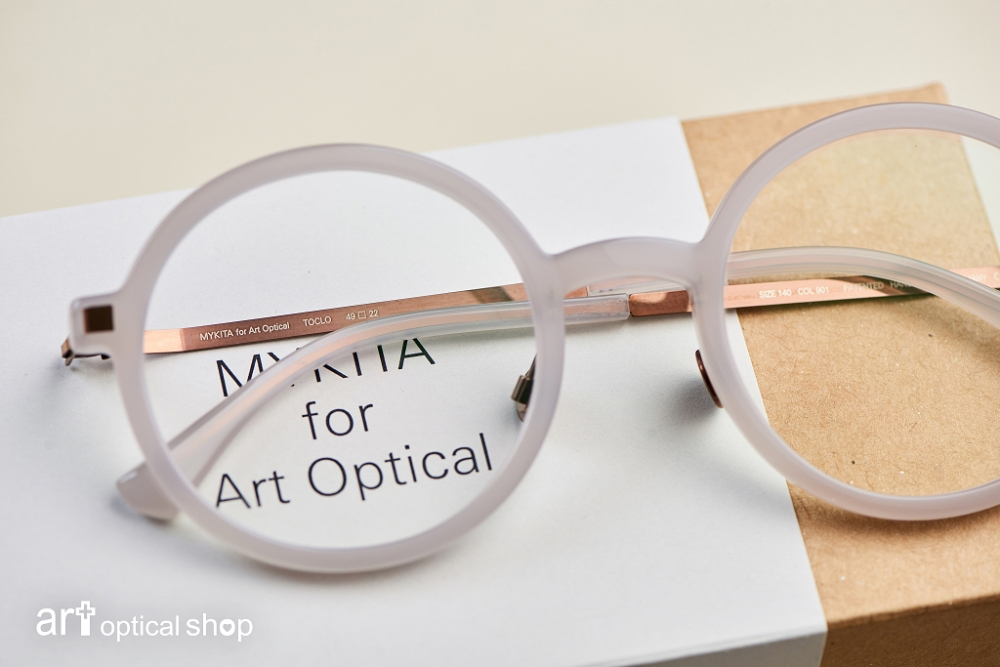 MYKITA for ARToptical-TOCLOC-Limited- (29)