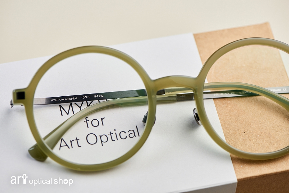 MYKITA for ARToptical-TOCLOC-Limited- (30)