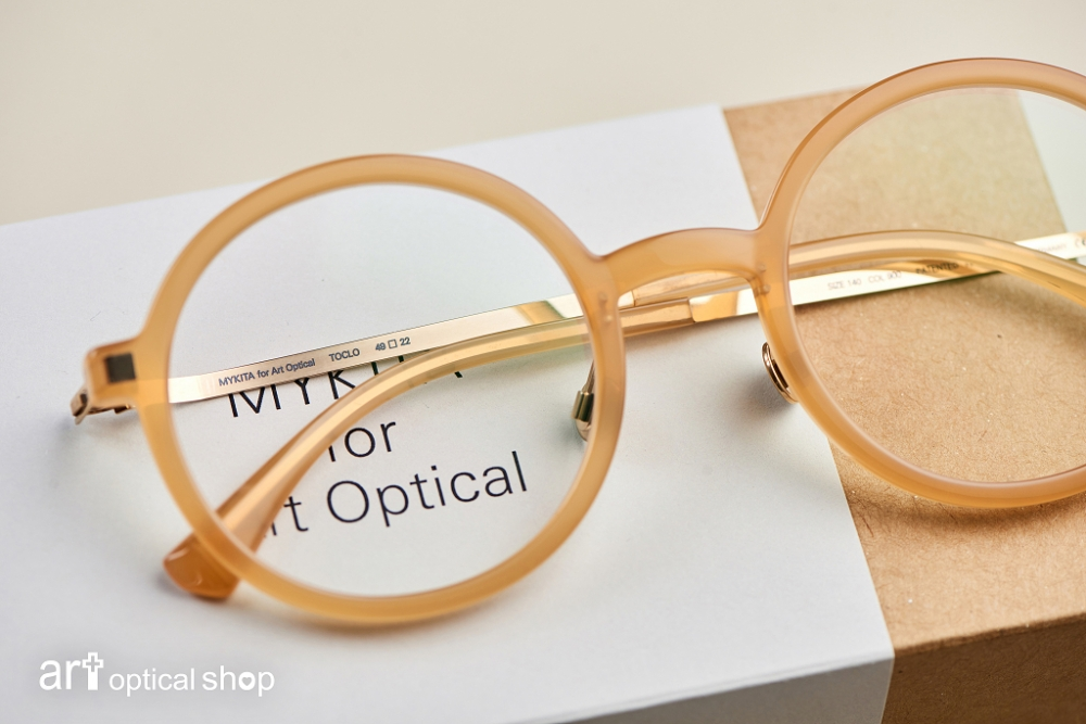 MYKITA for ARToptical-TOCLOC-Limited- (31)