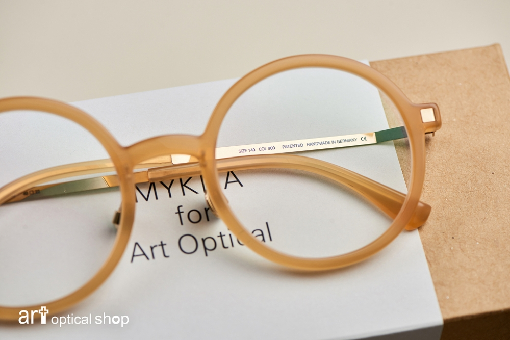 MYKITA for ARToptical-TOCLOC-Limited- (32)