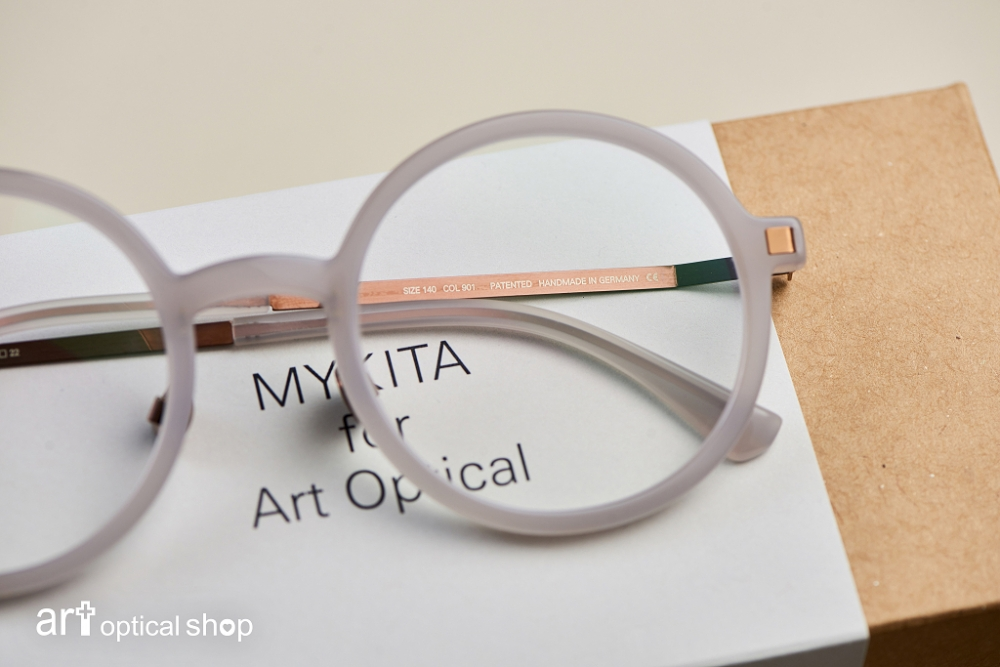 MYKITA for ARToptical-TOCLOC-Limited- (33)