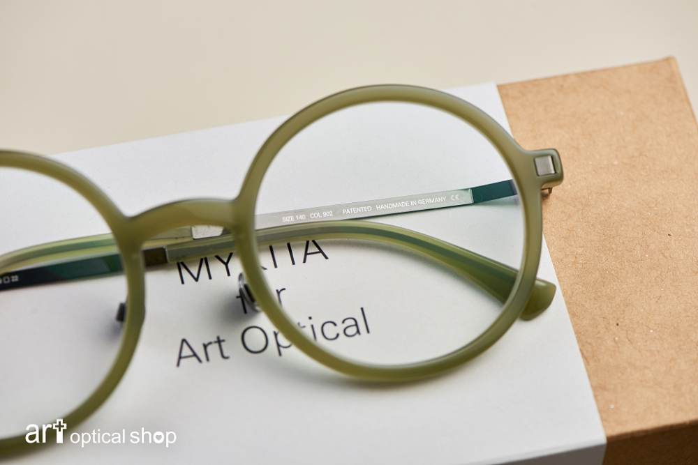 MYKITA for ARToptical-TOCLOC-Limited- (34)