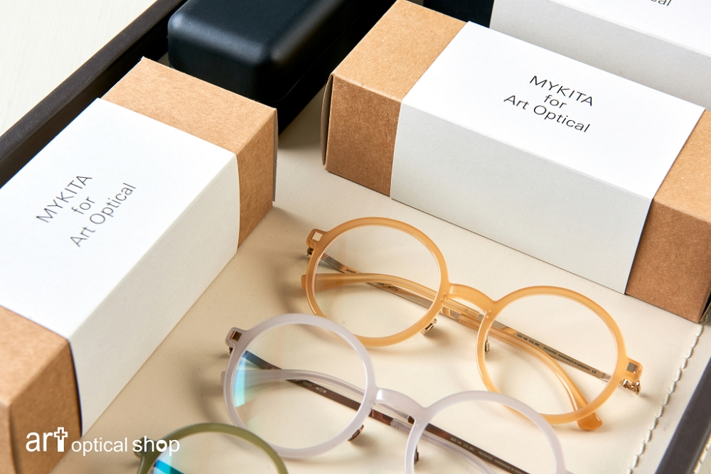 MYKITA for ARToptical-TOCLOC-Limited- (4)