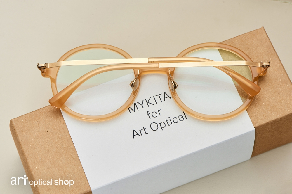 MYKITA for ARToptical-TOCLOC-Limited- (6)