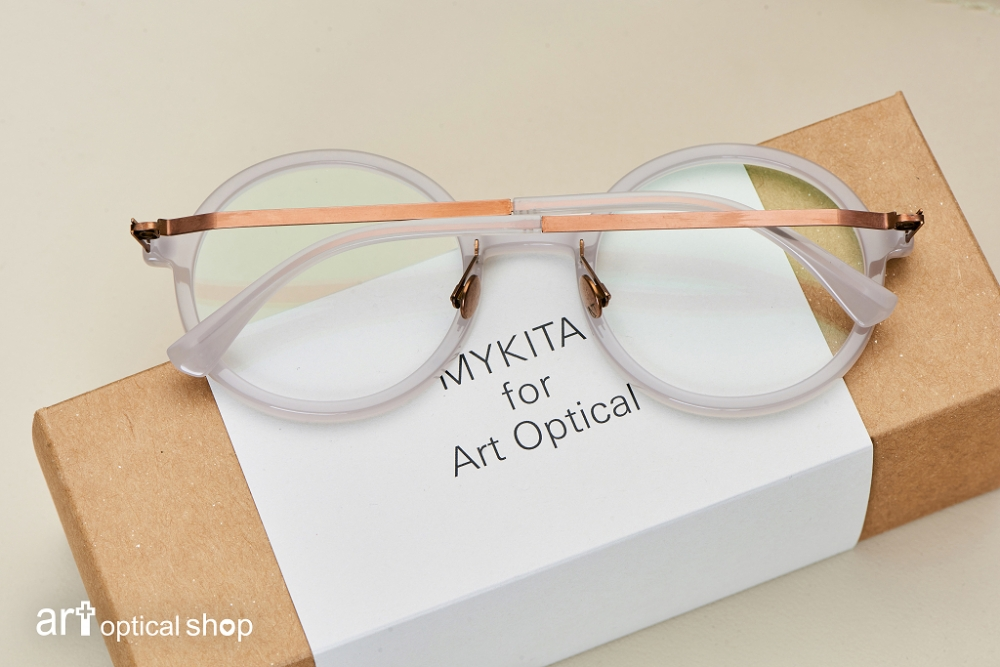 MYKITA for ARToptical-TOCLOC-Limited- (7)