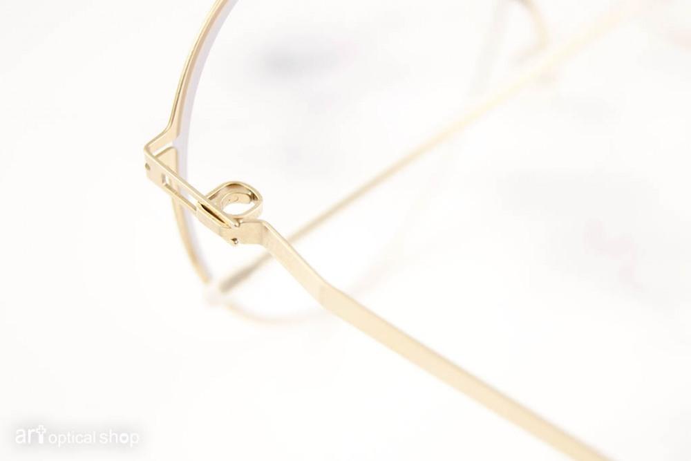 mykita-lite-eero-champagne-gold-008
