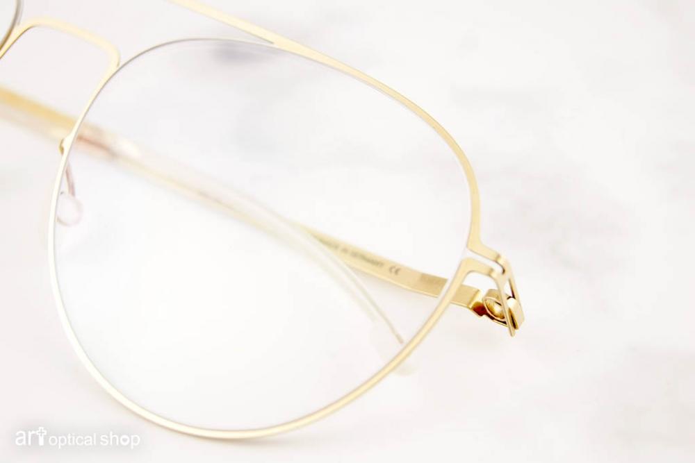mykita-lite-eero-champagne-gold-005